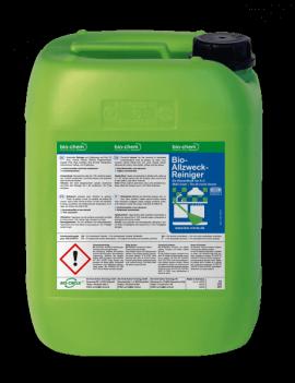 Multi Clean bioallzweckreniger 10 л