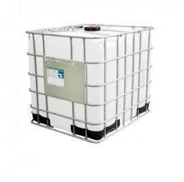 GS 200 контейнер IBC 1000 л