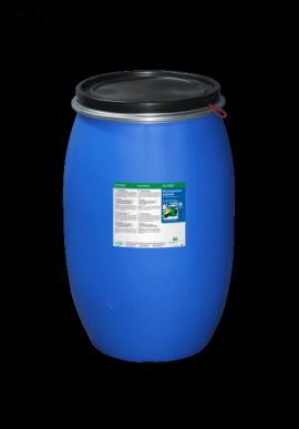 Защита от коррозии для водных систем 120 л