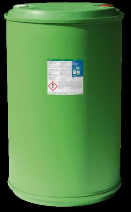 Multi Clean bioallzweckreniger 200 л