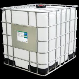 A100741 контейнер IBC 1000 л Clean AD(hesive) 100