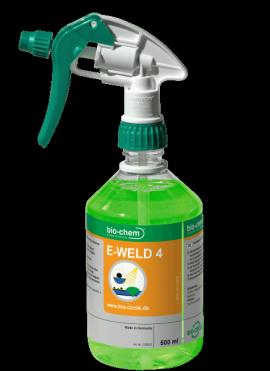 E-WELD 4 500 ml