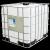 A100740 контейнер IBC 1000 л Remove AD(hesive) 200