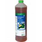 Corrosion protection for water-based systems 1000 ml