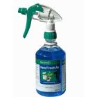 Средство для удаления запахов New Fresh Air 500 ml