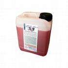 Электролит для очистки и пассивации сварных швов на нержавеющей стали